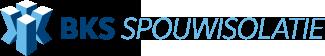 BKB Spouwisolatie Logo